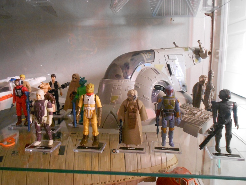 ma petite collection star wars Photo_51