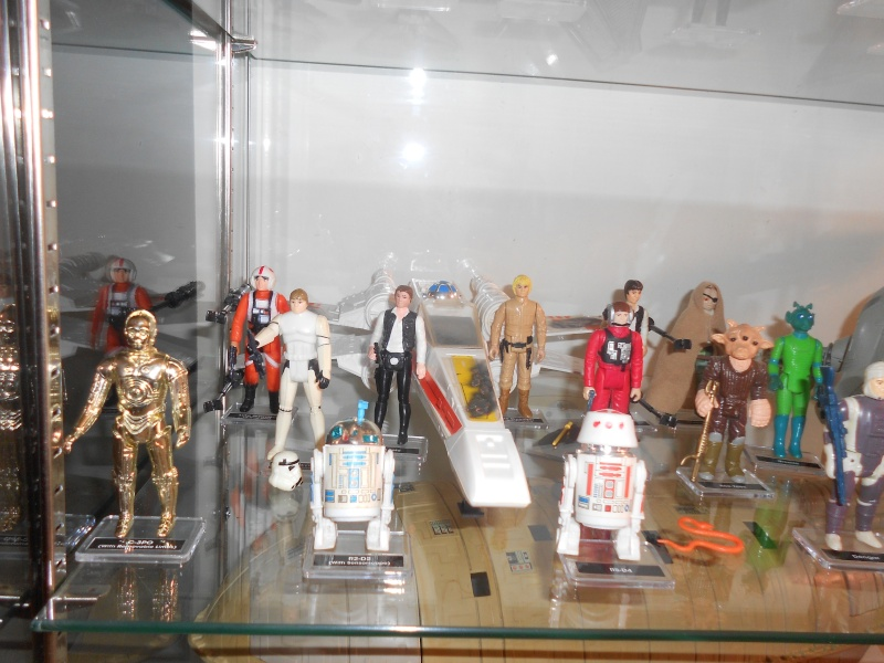ma petite collection star wars Photo_52