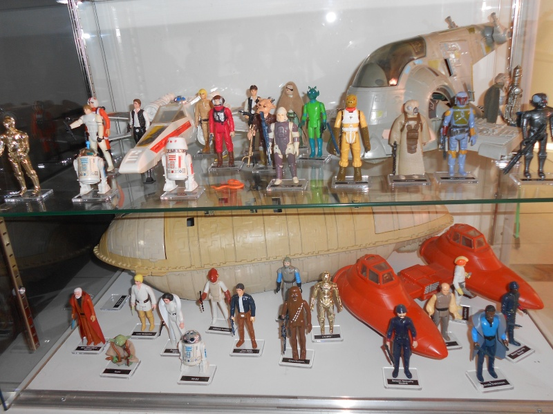 ma petite collection star wars Photo_53