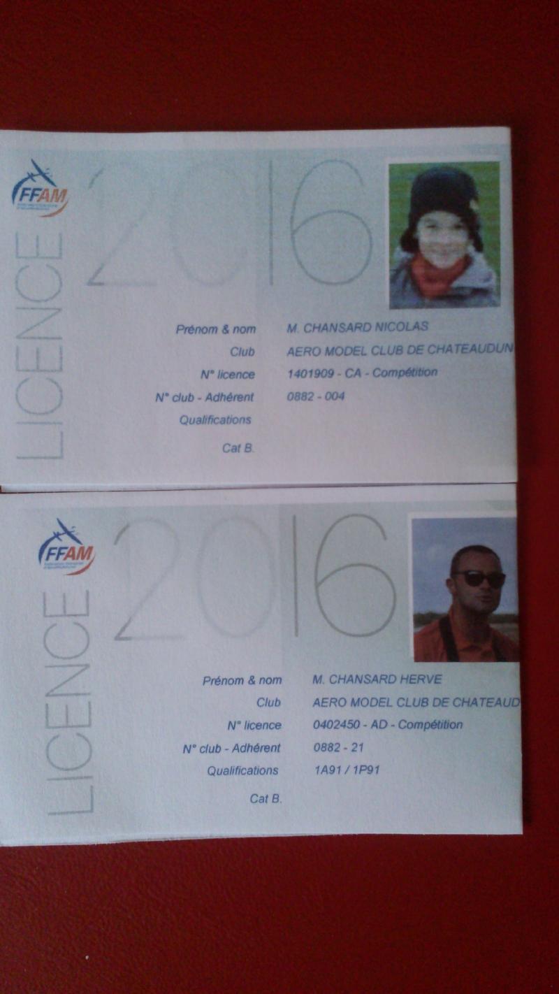* ANNULE * Concours F5J au Perray en Yvelines le 6 mars 2016 Img_2061