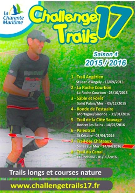 Pour les amateurs de trail et de course à pied - Page 5 Captur11