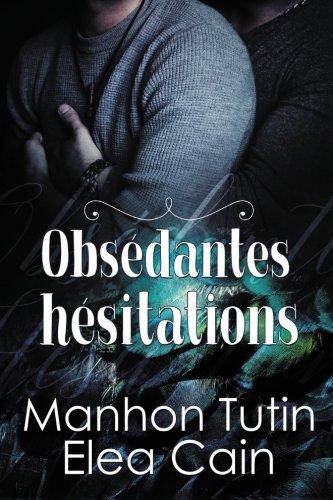 CAIN Eléa & TUTIN Manhon - Obsédantes Hésitations 51ha9710
