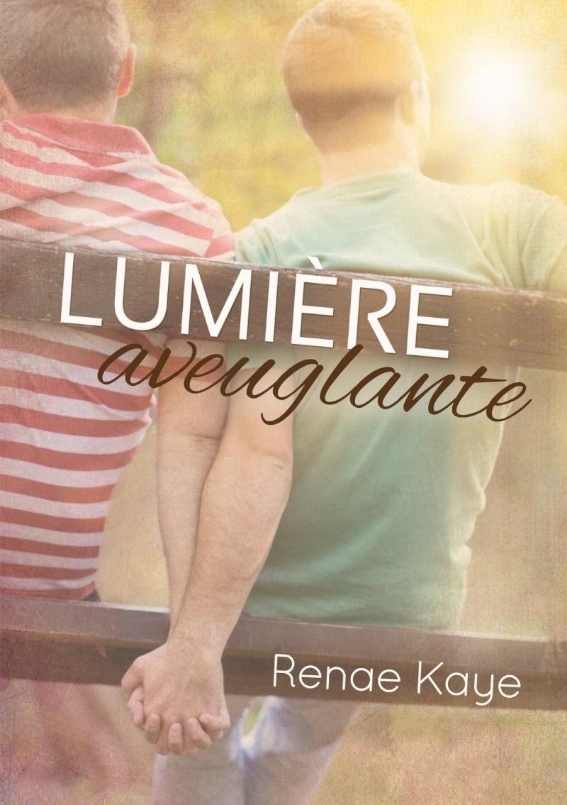 KAYE Renae - Lumière aveuglante A_rena10