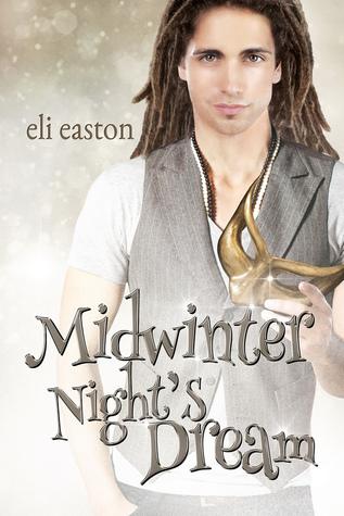 EASTON Eli - Tome 2 : Midwinter Night's Dream Eli_ea10