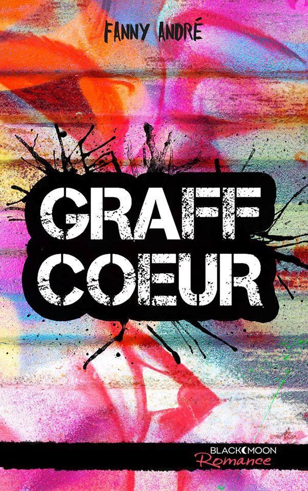ANDRE Fanny - Graff Coeur Graff_10