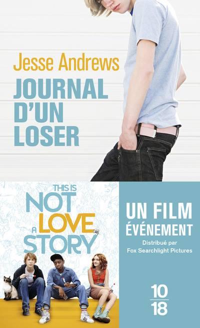 ANDREWS Jesse - Journal d'un loser  Jesse_10