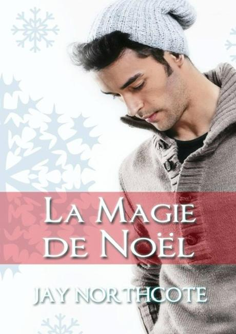 La Magie de Noël Magie-10