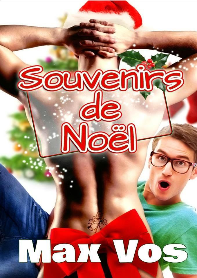 VOS Max - Souvenirs de Noël Souven10