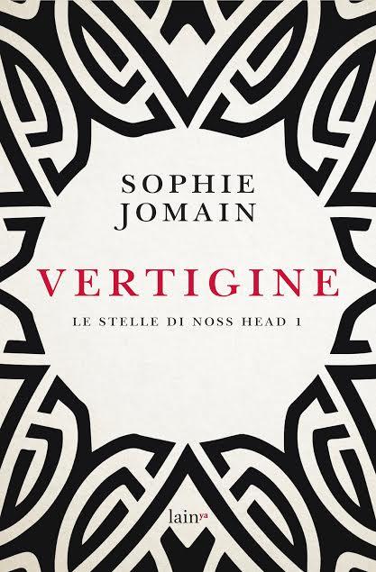 Interview de Sophie Jomain à France Loisirs - Paris Janvier 2016 Vertig10