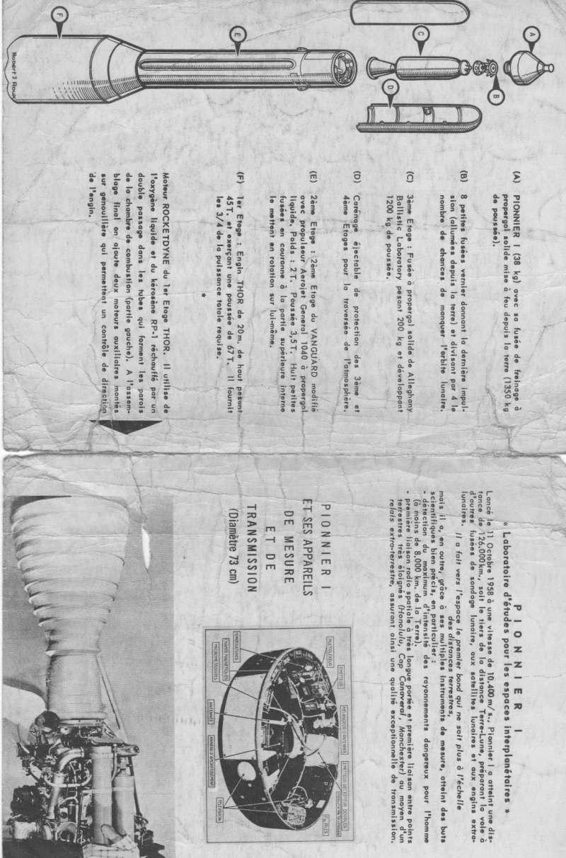 [Livres- Anglais] Un livre sur IRBM Thor de Douglas Pionne11