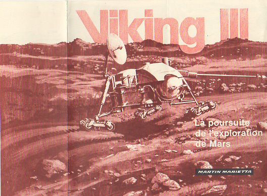 Le Viking chenillé Viking10