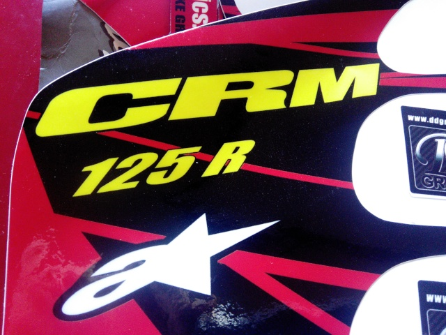 "CRM n°2 ""le retour"" (full restauration) - Page 12 Img_2011"