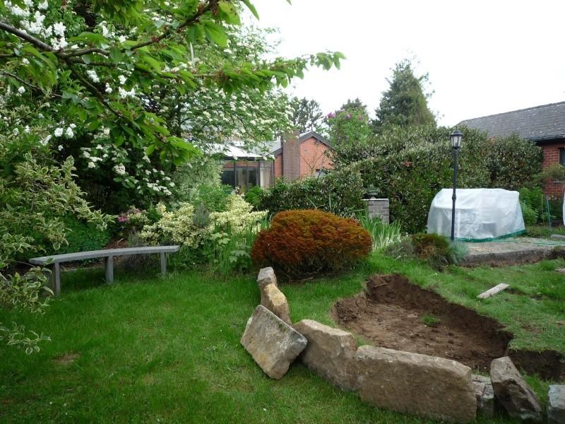 Un étang au jardin puis deux Ea_310