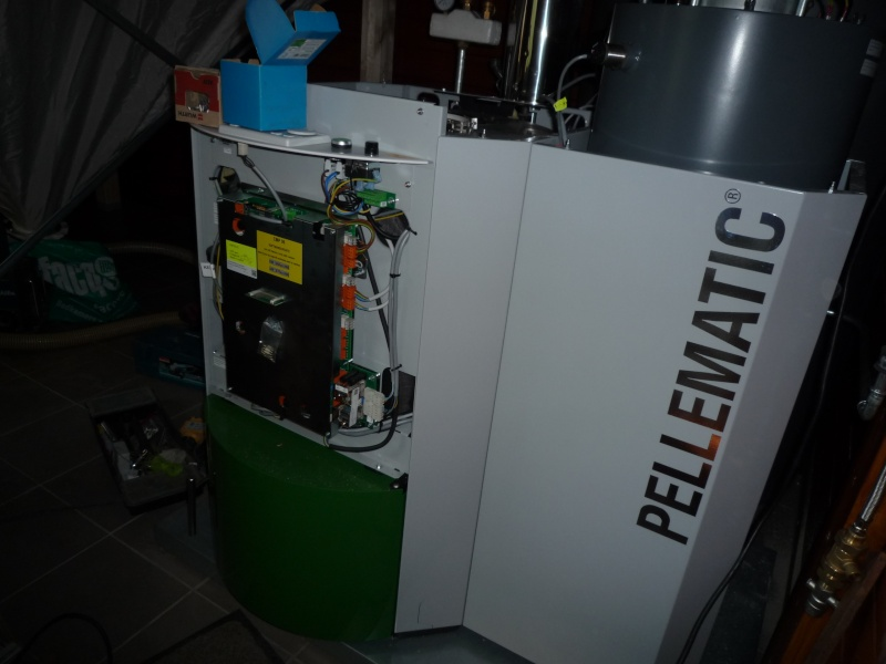 instalation chauffage P1010710
