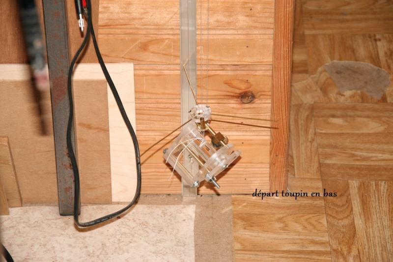 Restauration  corvette Astrolabe ex la Coquille 2_210