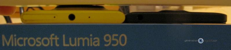[TEST] Grandeur nature du Lumia 950 de Microsoft Img_8115