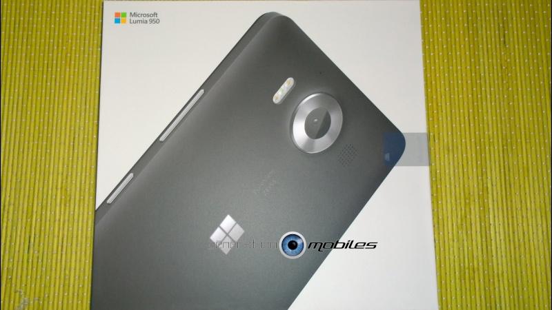 [TEST] Grandeur nature du Lumia 950 de Microsoft Wp_20127