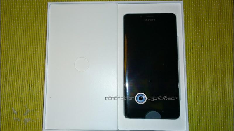 [TEST] Grandeur nature du Lumia 950 de Microsoft Wp_20129