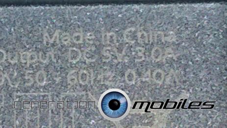 [TEST] Grandeur nature du Lumia 950 de Microsoft Wp_20132