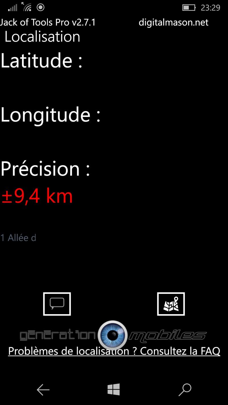 [TEST] Grandeur nature du Lumia 950 de Microsoft Wp_ss_13