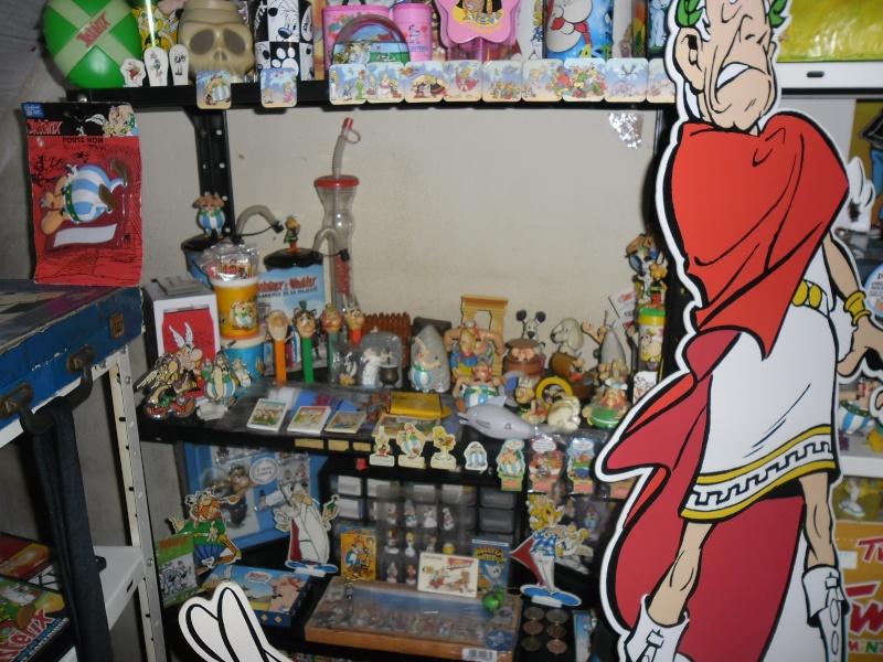 collection asterix de mas08ter - Page 9 Sam_2411