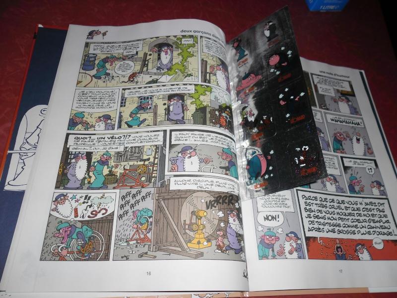 nouveautees de mas08ter - Page 5 Sam_3013