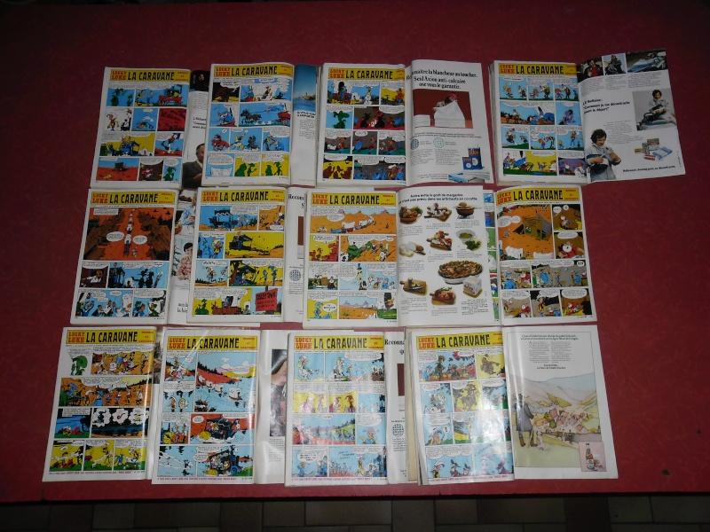 nouveautees de mas08ter - Page 6 Sam_3023