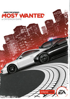 *Free*Need for Speed™ Most Wanted 71726_10