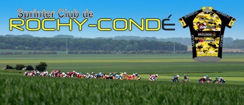 SC Rochy Condé