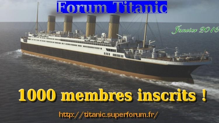 1000 membres ! 1000me10