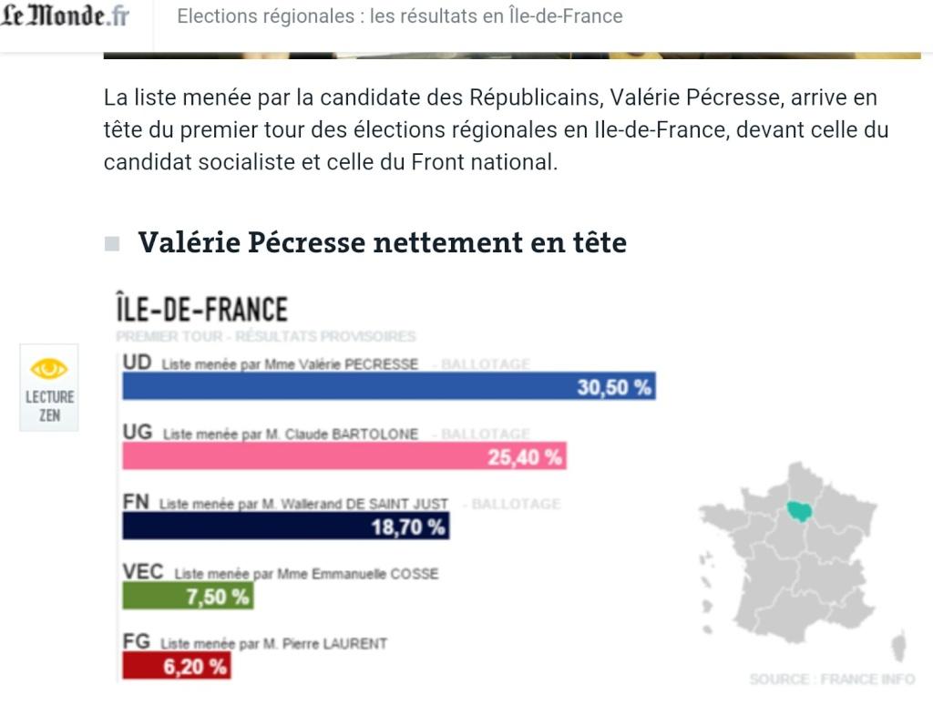 Les Régionales 2015 - Page 2 Fotor_11
