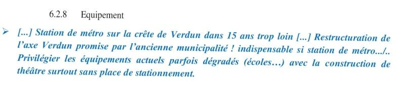 PLU contestation de la fidélité du rapport de synthèse du commissaire enquêteur Plu_ex12