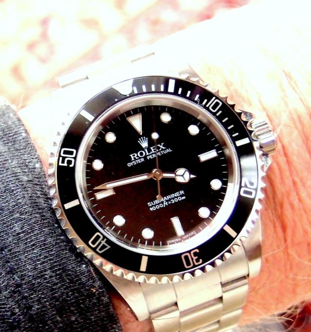 Votre montre du vendredi 13 P4302610