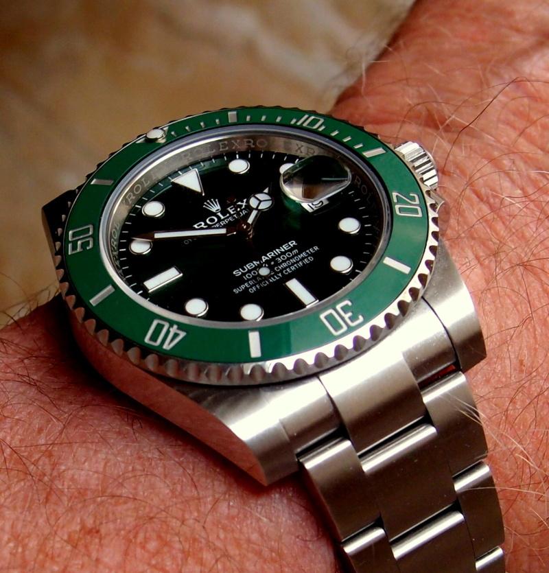 La montre du vendredi 20 juillet 2018 P7193712