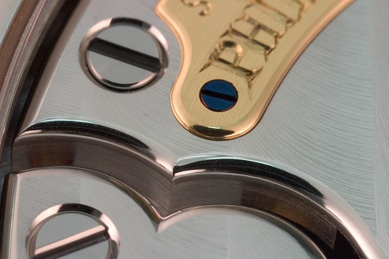 vacheron - Pour vous, quelle montre est le summum des montres ? - Page 3 Simpli12