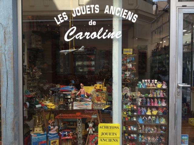 Boutique de jouets à Rouen   Les-jo10