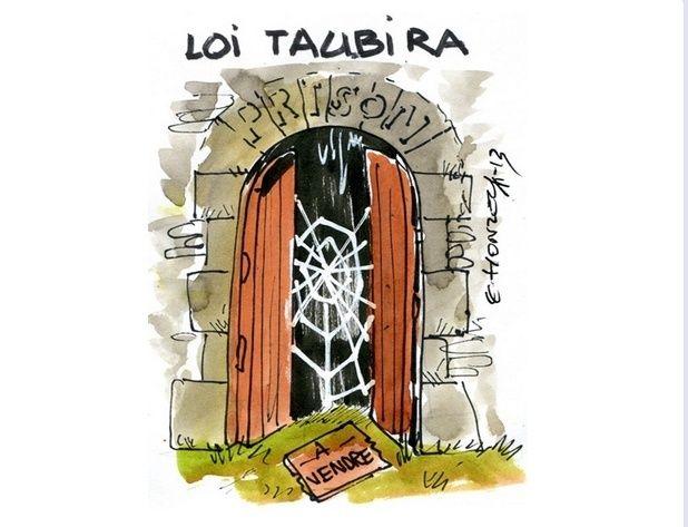 TAUBIRA 2016-016