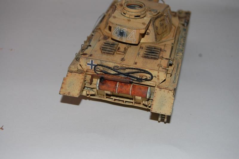 Panzer IV Africa Korps - Tamiya - 1/35 - Page 4 Dsc_6220