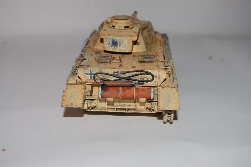 Panzer IV Africa Korps - Tamiya - 1/35 - Page 4 Dsc_6221