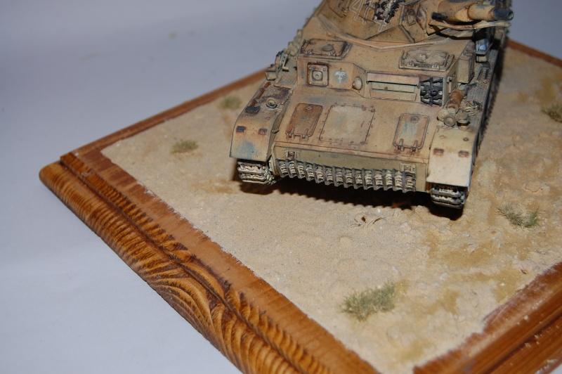Panzer IV Africa Korps - Tamiya - 1/35 - Page 5 Dsc_6237