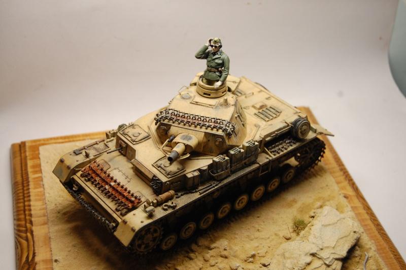 Panzer IV Africa Korps - Tamiya - 1/35 - Page 9 Dsc_6311