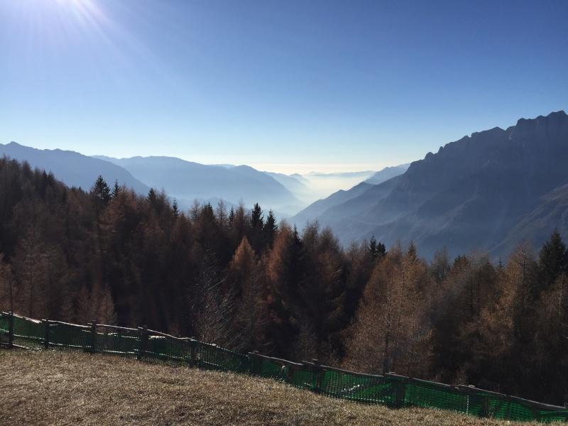 Tour Valcamonica Surprise 2015 2015-113