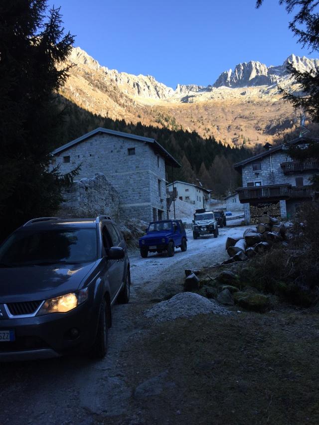 Tour Valcamonica Surprise 2015 2015-117