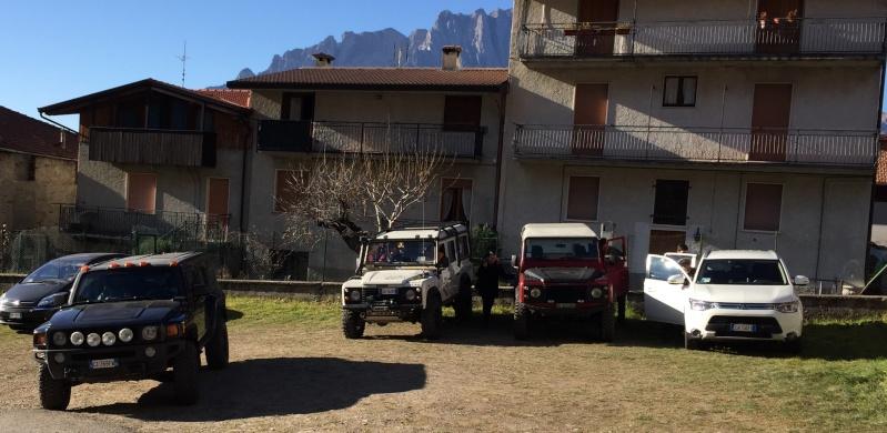 Tour Valcamonica Surprise 2015 2015-118