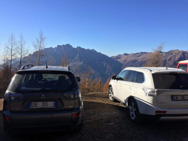Tour Valcamonica Surprise 2015 2015-119