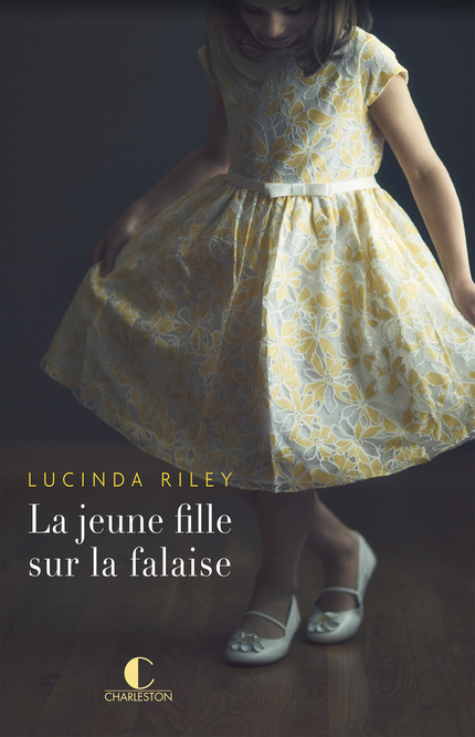 RILEY Lucinda -  La jeune fille sur la falaise La_jeu10