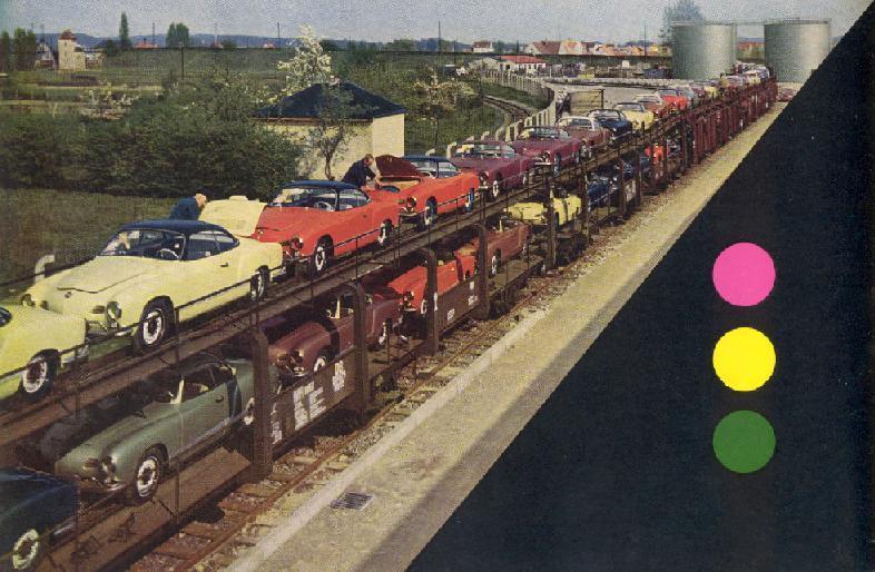 Les différents retroviseurs exterieurs Trainp10