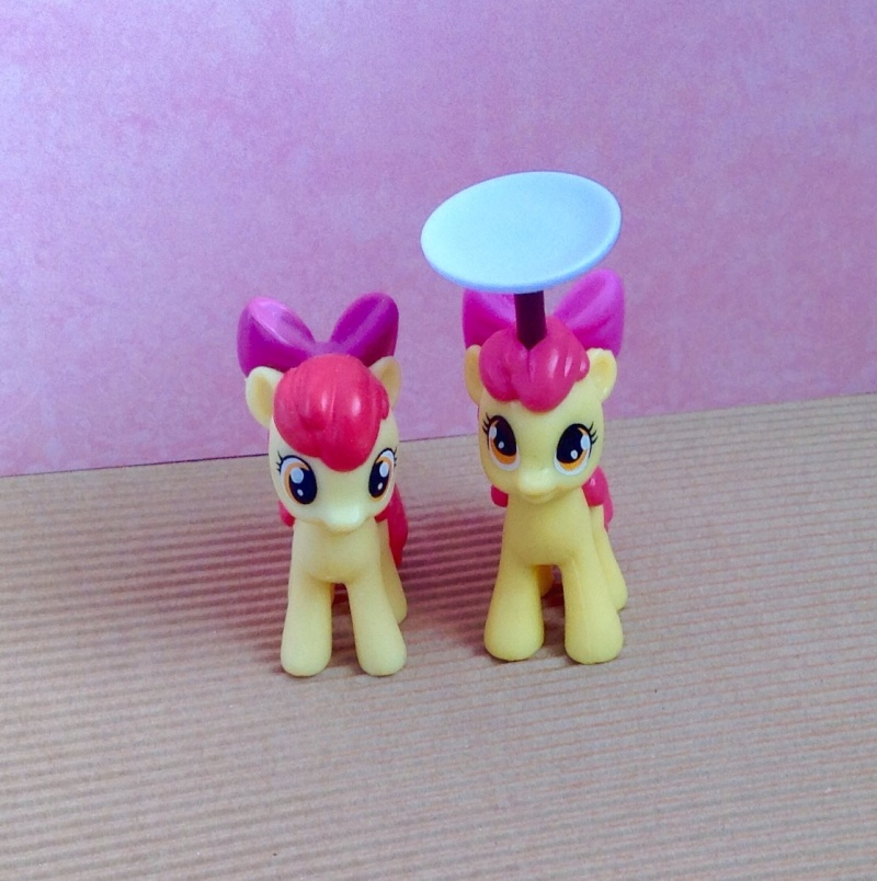 Welcome everypony to Ponyville! (Blind Bags FIM) - Page 3 Image353