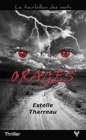 [ACTU] Taurnada Éditions Orages10