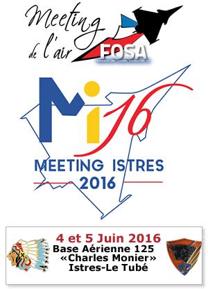 DEBRIEFING Meeting d'ISTRES 2016 12341010